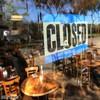 closing-the-restaurant-checklist-feat