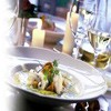 restaurant-consulting-baltimore-md-feature